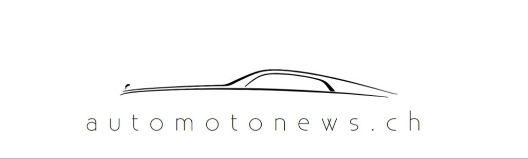 automotonews.ch